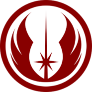 Jedi Order