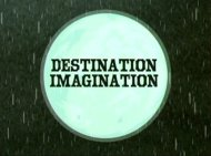 DestinationImagination