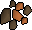 Copper_ore.png
