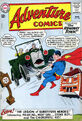 Adventure Comics Vol 1 306.jpg