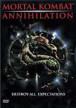 Mortal-Kombat-Annihilation