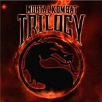 Mortal-kombat-trilogy.miniatura