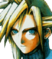 Userbox ff7-cloud