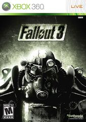 Fallout3XBox360RetailBoxArt