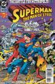 Superman - Man of Steel 34