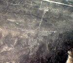 Las líneas de Nazca (Perú) 150px-Lignes_de_Nazca_D%C3%A9cembre_2006_-_Colibri_2
