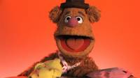 Muppets-com78