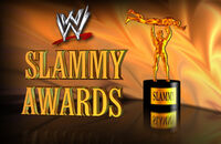 Slammyawards
