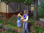 Thesims3-05-1-