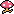 Ramblin' Mushroomsprite