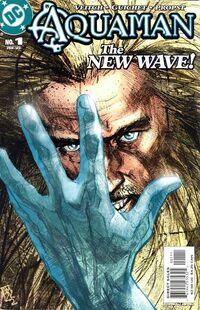Aquaman v.6 1.jpg