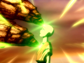 Aang_and_Lion_Turtle.png