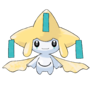 Jirachi