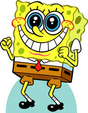 external image 180px-Spongebob-Happy-spongebob-squarepants-154897_338_432.jpg