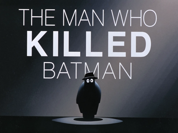 http://images3.wikia.nocookie.net/__cb20081213112221/dcanimated/images/9/93/The_Man_Who_Killed_Batman-Title_Card.png