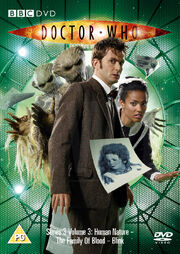 Bbcdvd-s3-v3