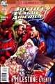 Justice League of America Vol 2 27