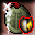 Platinum Phial of Fire Vulnerability Icon
