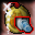Gold Phial of Bludgeon Vulnerability Icon