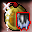 Gold Phial of Cold Vulnerability Icon