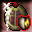 Iron Phial of Fire Vulnerability Icon