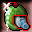 Pyreal Phial of Bludgeon Vulnerability Icon