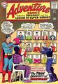 Adventure Comics Vol 1 336