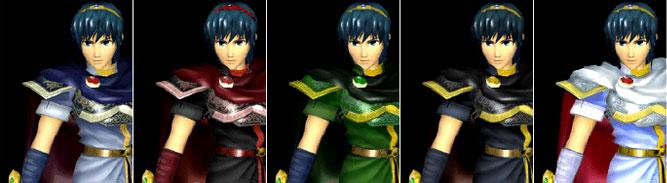 Alt-marth