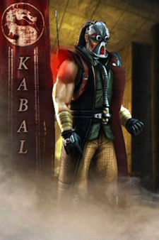 Kabal12