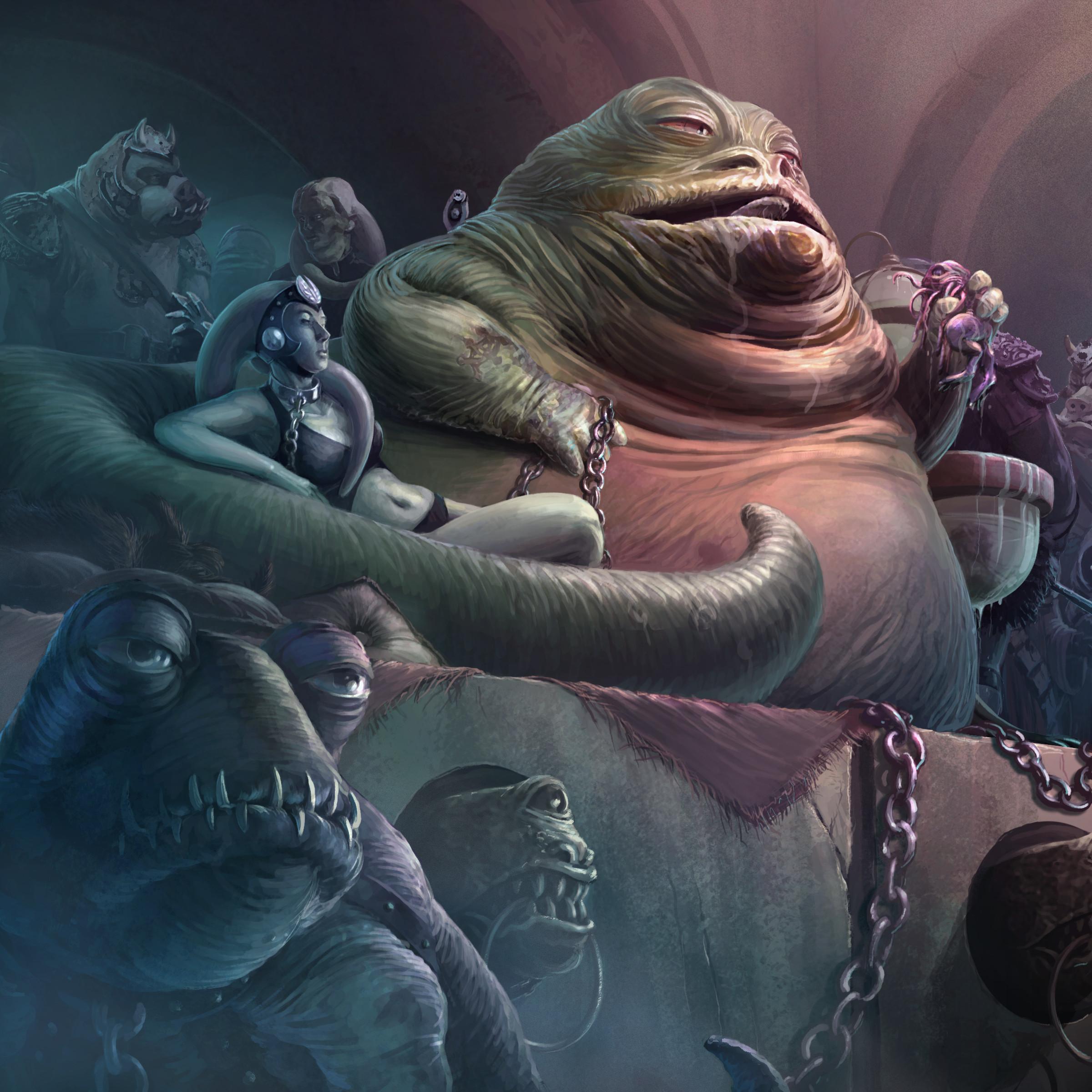 Jabba desilijic tiure wookieepedia the star wars wiki