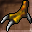 Littoral Siraluun Claw Icon