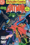 Detective Comics 559