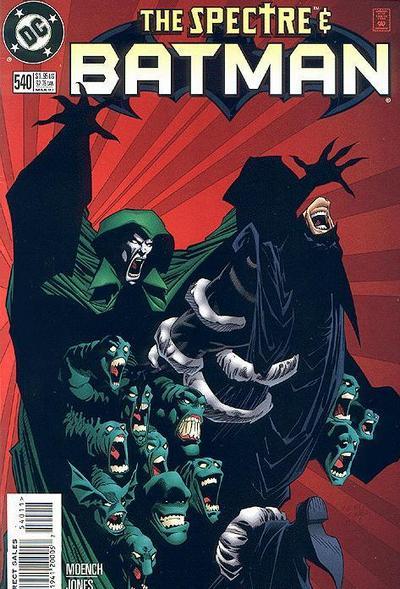 Batman_540.jpg