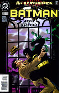 Batman 556