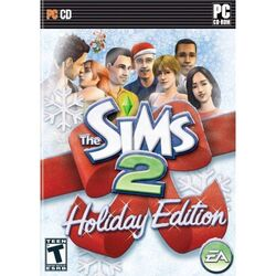 TheSims2HolidayEdition-1-