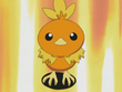EP277 Torchic