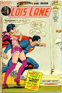 Lois Lane 119