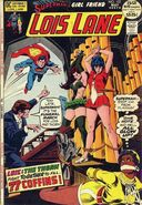 Lois Lane 122