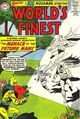 World&#039;s Finest Vol 1 135.jpg