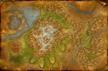 WorldMap-Alterac