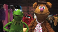 Muppets-com86