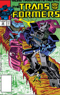 Transformers Vol 1 38