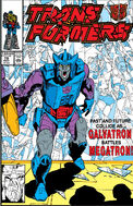 Transformers Vol 1 78