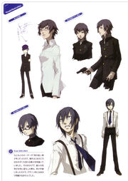 Naoto-Concept