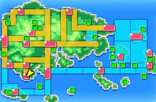 .: Región Hoenn :. Villa_Ra%C3%ADz_mapa