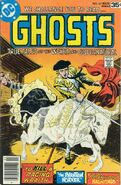 Ghosts 62