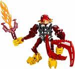 8973 Глаторианы Раану lego bionicle.