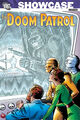 Showcase Presents Doom Patrol 1
