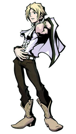 Twewy-eiji-oji1