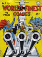 World&#039;s Finest Comics 7.jpg